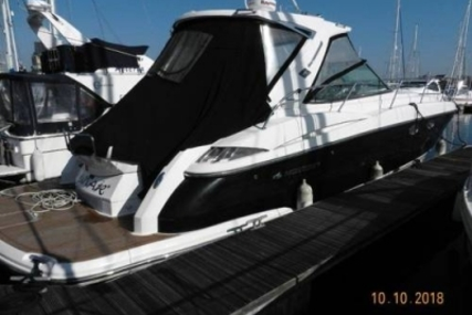 Monterey 415 SPORT for sale in United Kingdom for £145,000