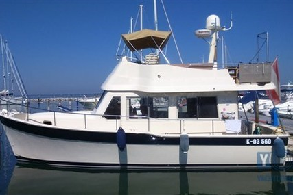 Mainship 34 Trawler for sale in Italy for €139,000 (£122,367)