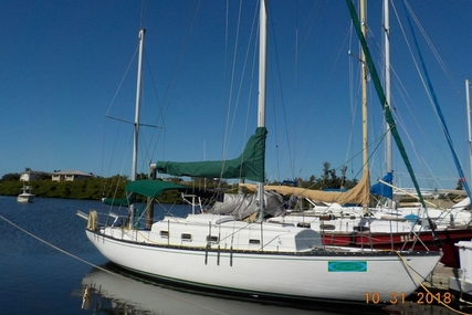 Glander 33 Tavana for sale in United States of America for $7,000 (£5,433)