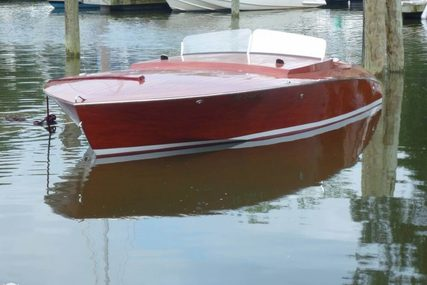 Glen-L Marine Gentry 19 for sale in United States of America for $28,000 (£22,220)
