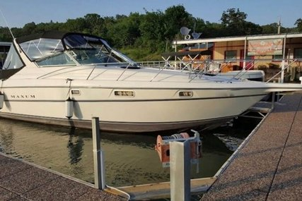 Maxum 3300 SE for sale in United States of America for $49,500 (£38,552)