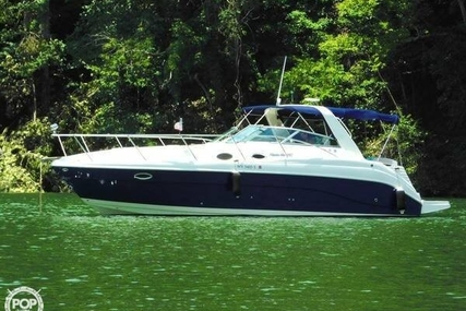Rinker Fiesta Vee 342 for sale in United States of America for $74,000 (£59,448)