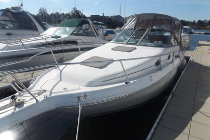 Sea Ray 270 Sundancer for sale in United States of America for $22,500 (£17,335)