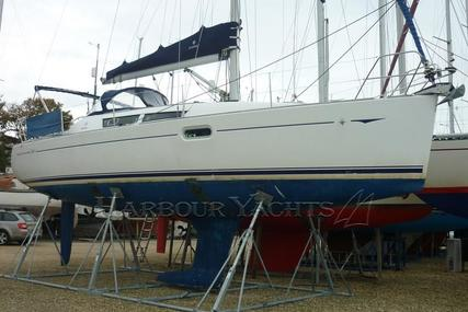 Jeanneau Sun Odyssey 36i for sale in United Kingdom for £65,000
