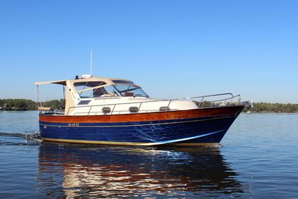 Apreamare 9 Cabinato for sale in Netherlands for €106,000 (£93,574)