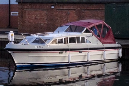 Bounty 27 for sale in United Kingdom for £18,500
