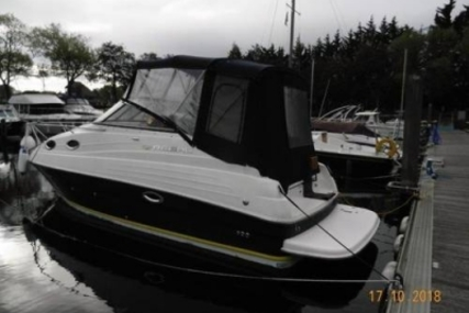 Regal 2465 for sale in United Kingdom for £33,995