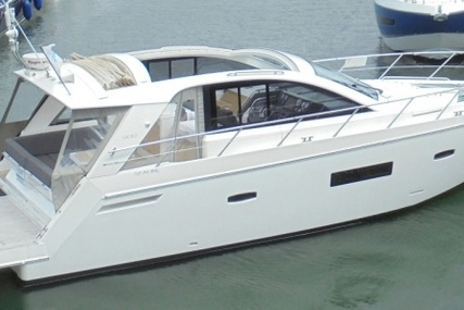 Sealine SC42 / S450 for sale in United Kingdom for £259,950