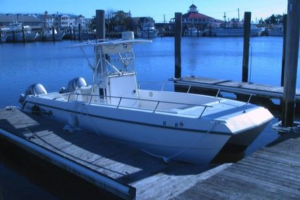 Sea Cat SL5 for sale in United States of America for $18,499 (£14,581)