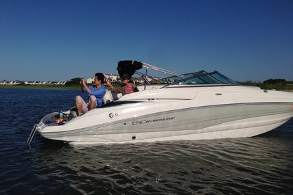 Crownline Eclipse E2 EC for sale in United States of America for $53,000 (£42,100)