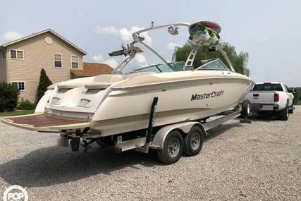 Mastercraft MariStar 280 VLD for sale in United States of America for $39,990 (£32,585)