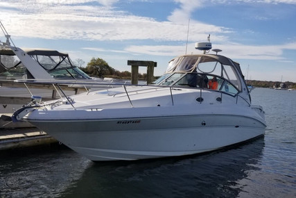 Sea Ray 320 Sundancer for sale in United States of America for $65,000 (£50,070)