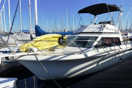 Pacemaker 31 Sport Fisher for sale in United States of America for $16,000 (£12,187)