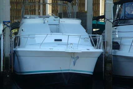 Mainship 40 Sedan Bridge for sale in United States of America for $33,500 (£25,327)