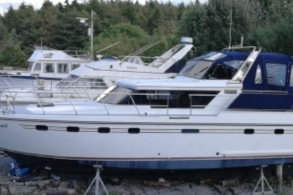 Catfish 1300 for sale in Ireland for £97,508