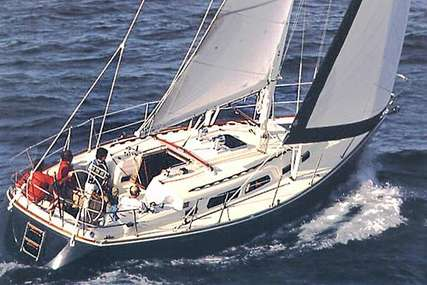 Sabre 362 for sale in United States of America for $149,900 (£119,090)