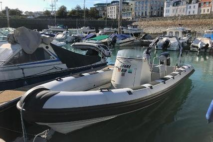 Ocean 700 for sale in Guernsey and Alderney for £19,995