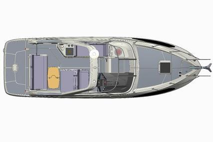 Bayliner Ciera 8 for sale in United Kingdom for £67,995
