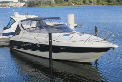 Cranchi Endurance 39 for sale in Germany for €93,000 (£81,871)