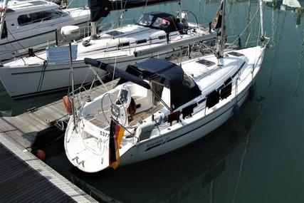 Bavaria Yachts 32 Comfort for sale in Netherlands for €55,000 (£48,553)