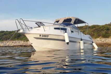 Drago 22 for sale in Croatia for €48,500 (£43,572)
