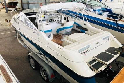 Ebbtide 192 XL for sale in Germany for €12,500 (£10,870)