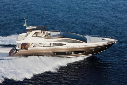 Riva 75' Venere Super for sale in United States of America for $2,690,000 (£2,088,039)