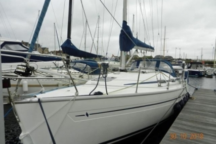 Bavaria Yachts 32 Cruiser for sale in United Kingdom for £36,995