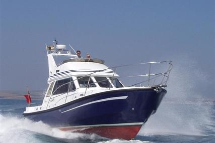 Lochin 366 SPORTS CRUISER with Fly-Deck for sale in United Kingdom for £149,950