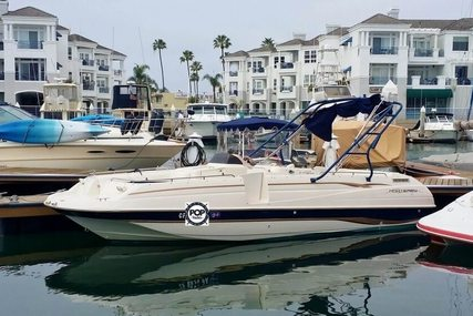 Monterey 230 Explorer for sale in United States of America for $17,775 (£13,781)