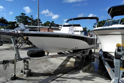 Sea Fox 18 for sale in United States of America for $31,000 (£24,143)