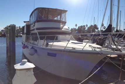 Californian 48 for sale in United States of America for $99,900 (£78,742)