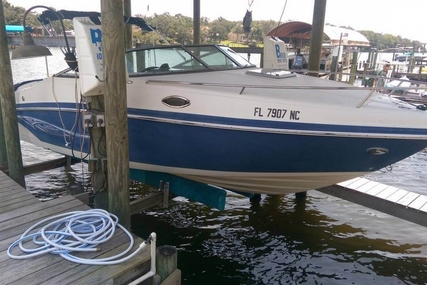 Rinker Captiva 246 for sale in United States of America for $25,600 (£19,769)