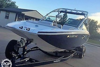 Mastercraft X80 for sale in United States of America for $69,999 (£55,603)