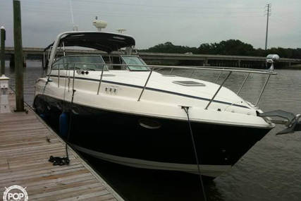 Rinker 360 Cruiser for sale in United States of America for $89,900 (£72,222)