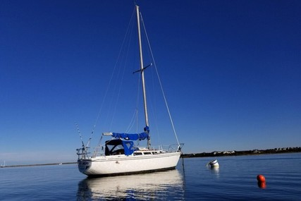Catalina 30 for sale in United States of America for $9,500 (£7,334)