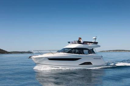 Bavaria Yachts R40 for sale in Spain for 399,950 £