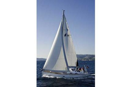 Bavaria Yachts 38 Cruiser for sale in Croatia for €75,000 (£66,025)