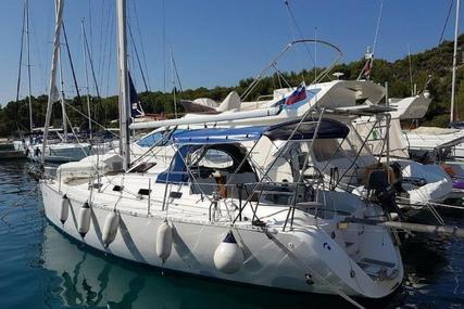 Triplast Y-999 for sale in Croatia for €41,000 (£35,072)
