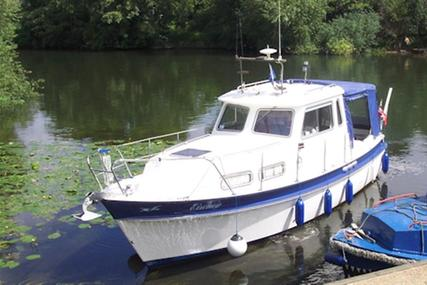 ***SOLD***HARDY 27 for sale in United Kingdom for £34,950