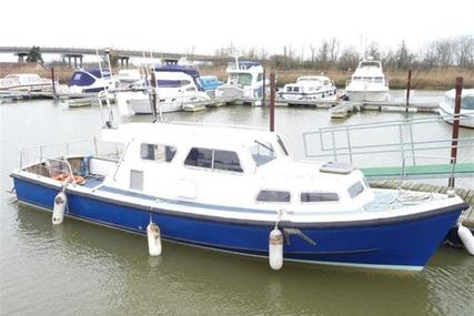 Nelson 34 for sale in United Kingdom for £19,950