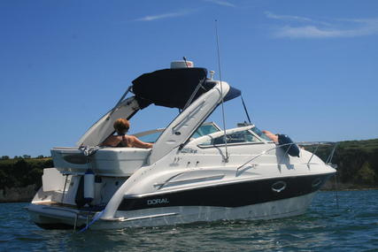 Doral 250se for sale in United Kingdom for £34,950