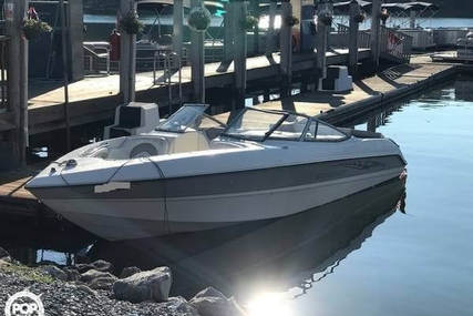 Stingray 230LX for sale in United States of America for $18,500 (£14,582)