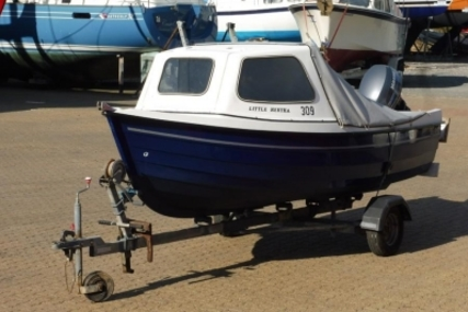 Orkney 440 for sale in United Kingdom for £4,750