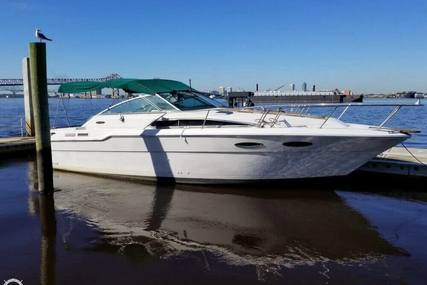 Sea Ray 300 Sundancer for sale in United States of America for $11,500 (£8,684)