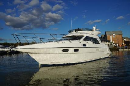 Sealine F43 for sale in United Kingdom for £149,950