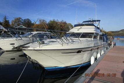 Princess 415 for sale in United Kingdom for £79,999