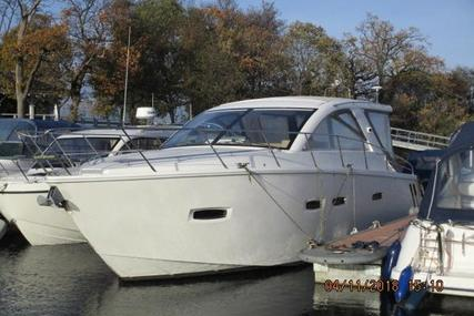 Sealine SC35 for sale in United Kingdom for £129,995