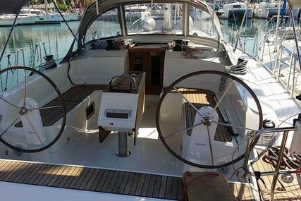 Bavaria Yachts 46 Cruiser for sale in Greece for €174,000 (£155,786)