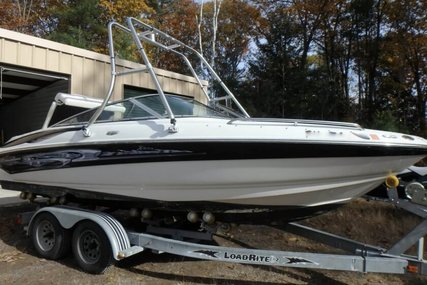 Crownline 206 LS for sale in United States of America for $17,500 (£13,629)